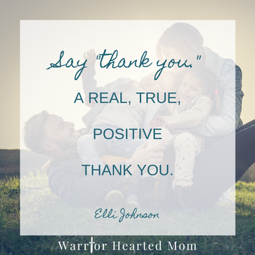 Why do moms get sermon's of appreciation on Mother's Day, while Dad's get 3 point lists on how they can do better? How can we truly honor the men in our lives?